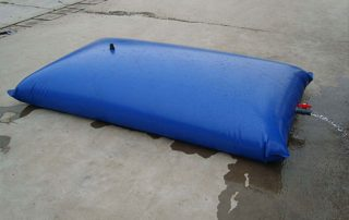 20000L-Flexible-Portable-High-Quality-Easy-to-Use-Temporary-Water-Storage-Tanks