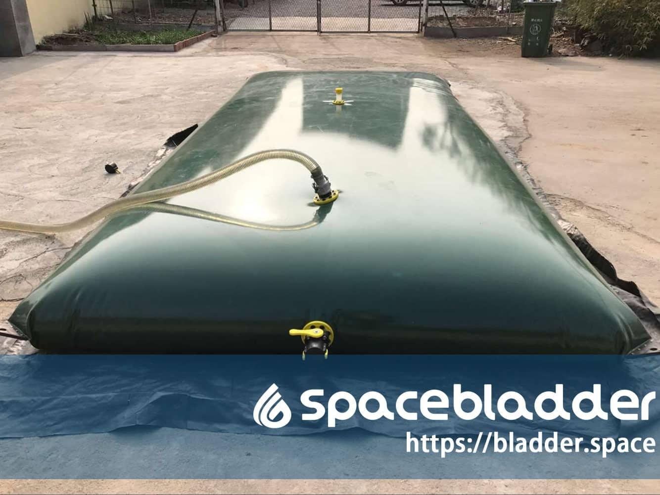 20000Liter-Recyclable-Underground-Irrigation-Water-Bladder-Tank-2