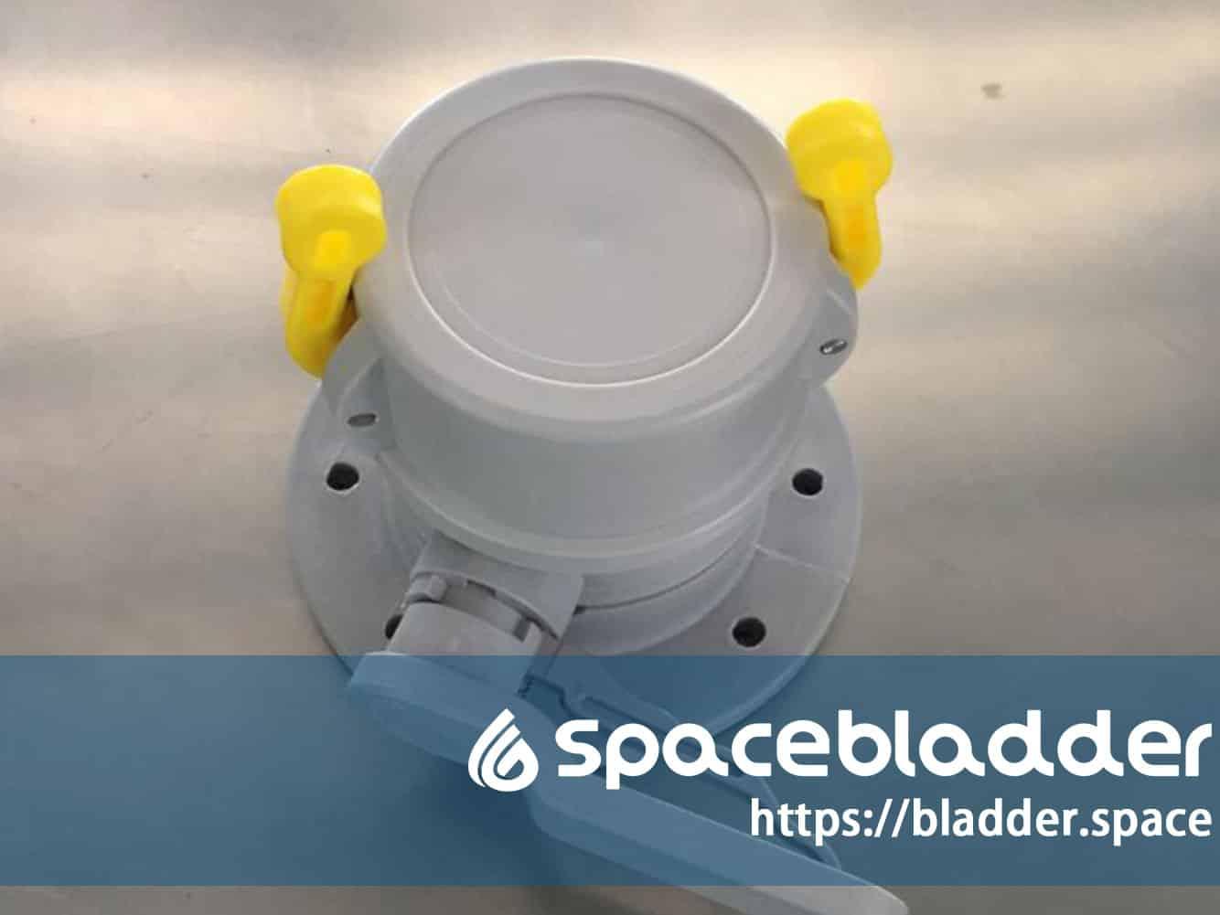 3inch-ball-valve-1