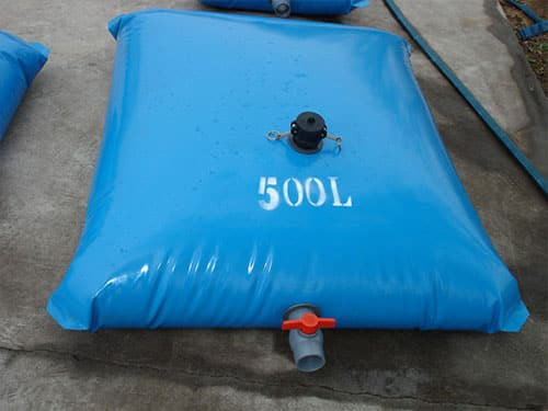 50Gallon-Small-PVC-Flexible-Moblie-Water-Tank-for-Plants