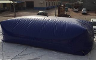 50m3-Collapsible-Square-PVC-Tarpaulin-Agriculture-Water-Tank