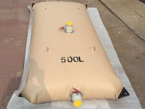 Cheapest-PVC-Foldable-Sewage-Water-Tank-for-Daily-Use
