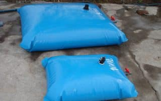 Collaspible-Soft-Pillow-SHape-Waste-Water-Tank-for-Hotel-Family-and-Kitchen