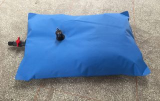 Custom-Size-Portable-Flexible-Storage-Inflatable-Water-Tank-Water-Bladder