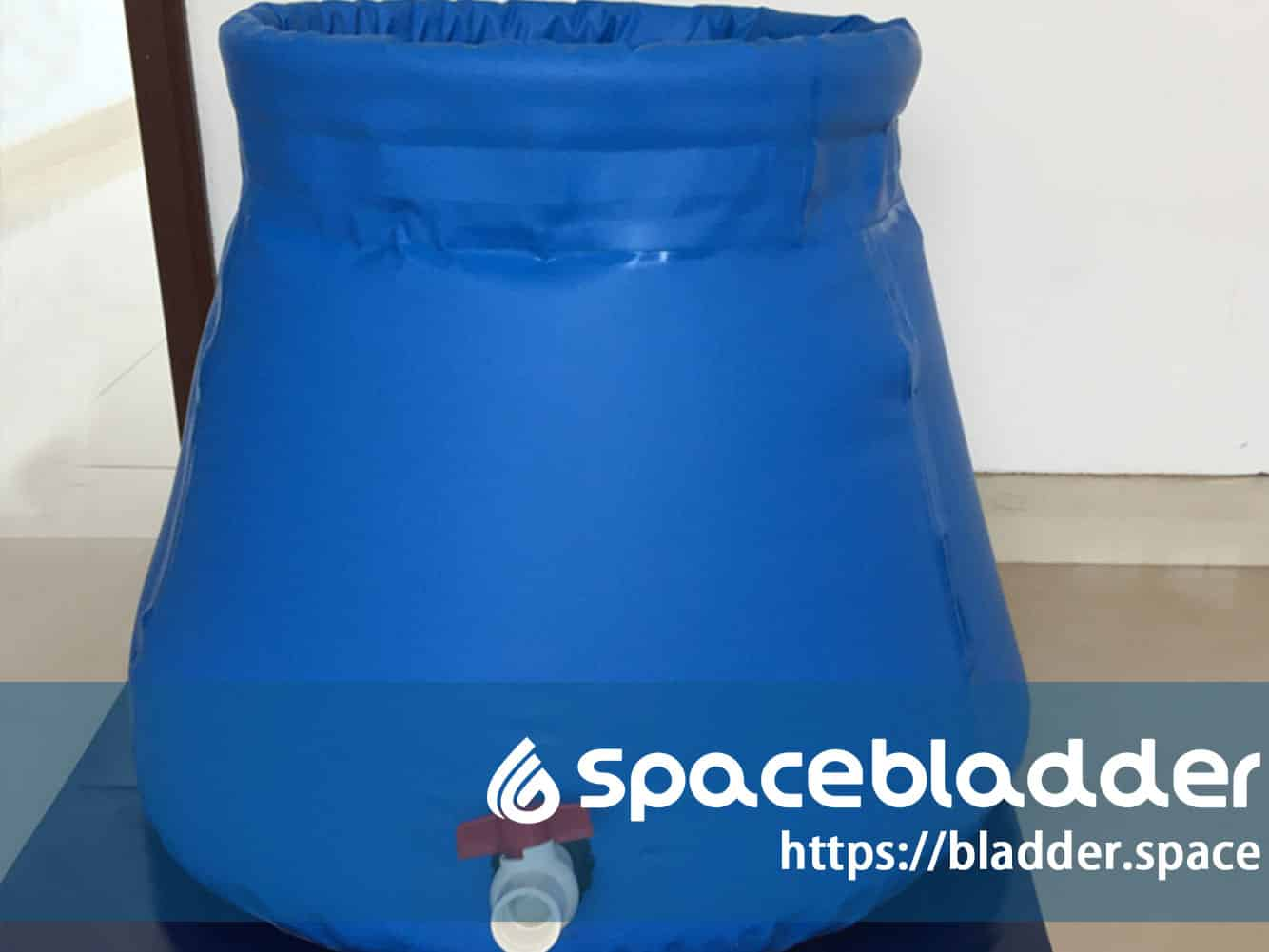 Familiy-Use-Kitech-Water-Tank-For-Dairly-Sewage-1