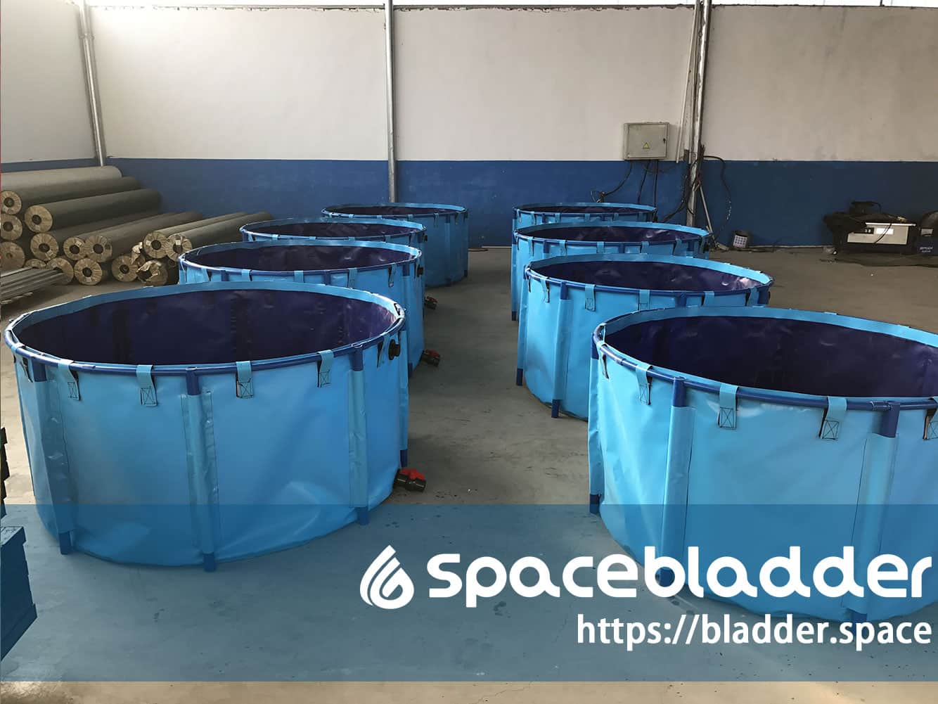 Flexible-Durable-Larage-Aquaculture-Fish-Farming-Tanks-2