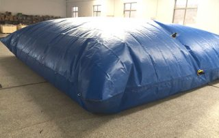 Flexible-Safe-TPU-or-PVC-Movable-Water-Tank-for-Pickup-Truck