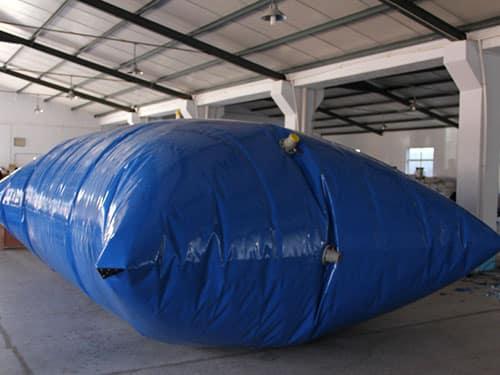 General-Industries-Chemical-Storage-Tanks