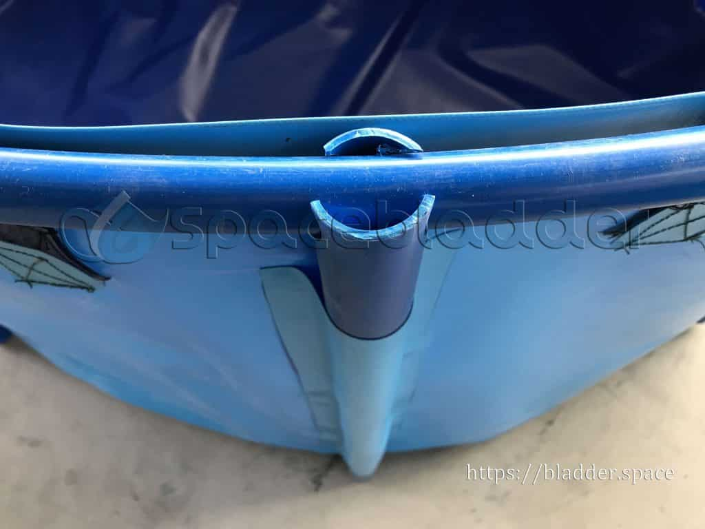 Good-Quality-Collapsible-Fish-Tanks-Deliver-to-Philippines-2