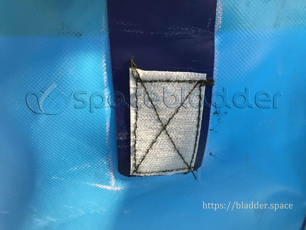 Good-Quality-Collapsible-Fish-Tanks-Deliver-to-Philippines-3