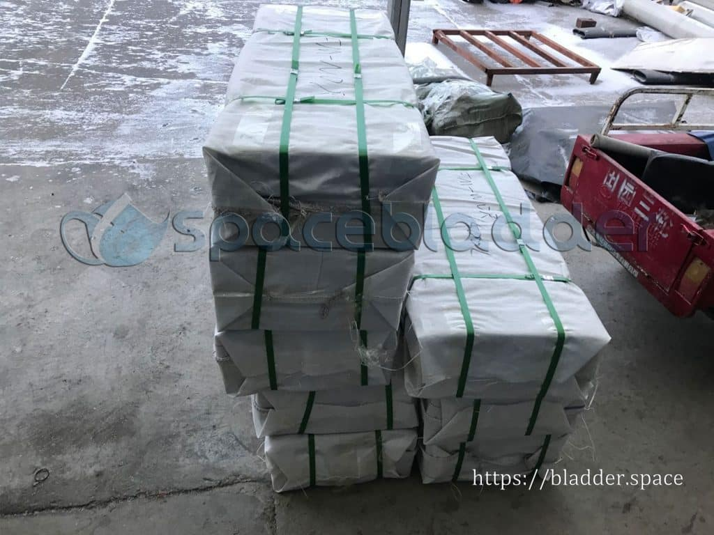 Good-Quality-Collapsible-Fish-Tanks-Deliver-to-Philippines-6