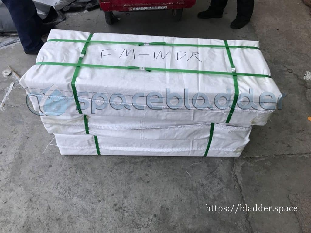 Good-Quality-Collapsible-Fish-Tanks-Deliver-to-Philippines-7