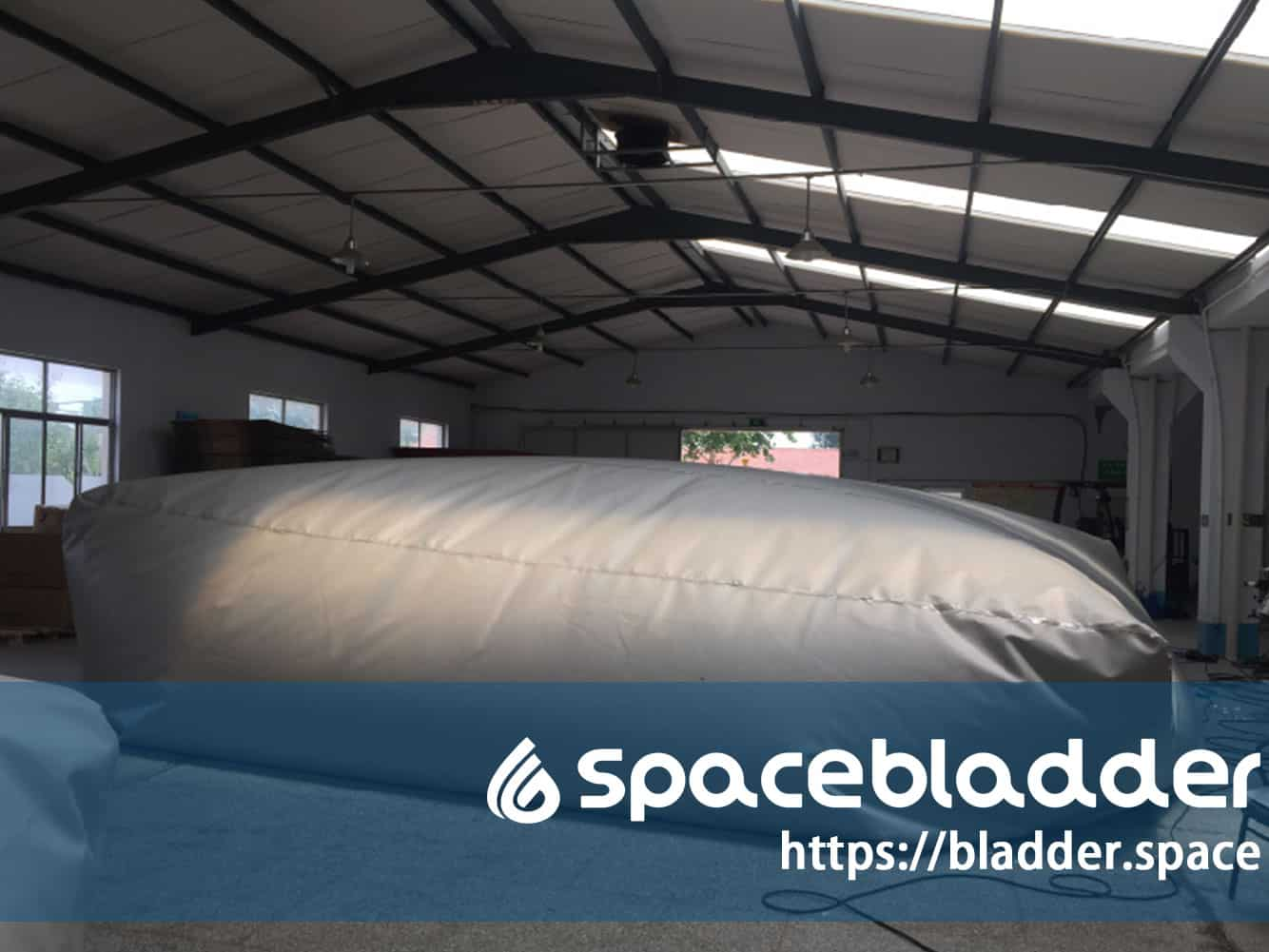 Large-Size-High-Temperature-Durable-Industrial-Water-Tank-1