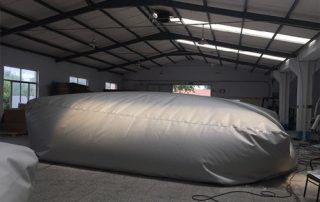 Large-Size-High-Temperature-Durable-Industrial-Water-Tank