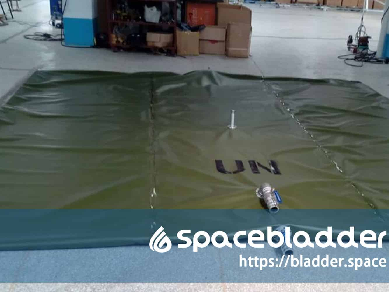 Light-Weight-Inflatable-Quickly-Install-UN-Design--alvage-Water-Tank-2