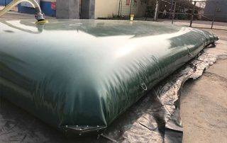 Multi-purpose-Military-Grade-Water-Tank-For-Armed-Forces