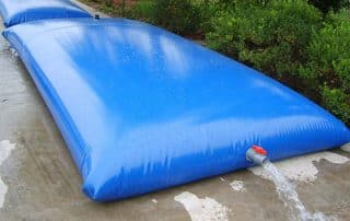 PVC-Agriculture-Water-Tank-Water-Storage-for-Agricultural-Planting