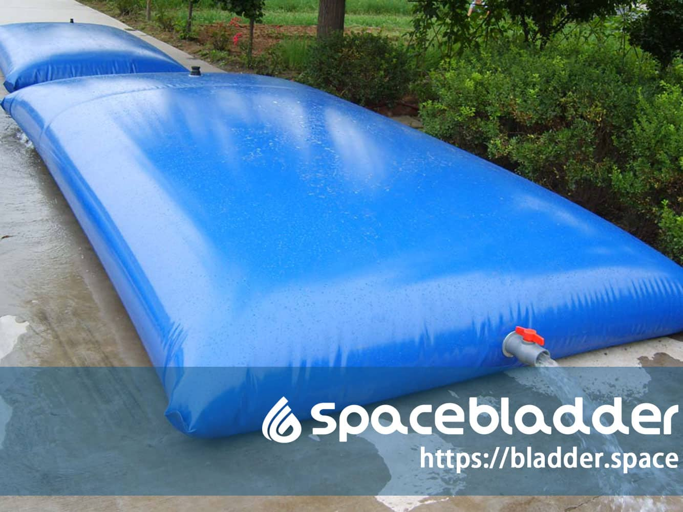 Pool Solution Water Tank Water Storage Tank For Swimming