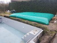 ater Tank Water Storage Tank For S