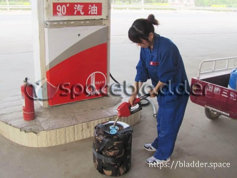 Portable-Cylinder-Gasoline-Storage-Bladder-Bag