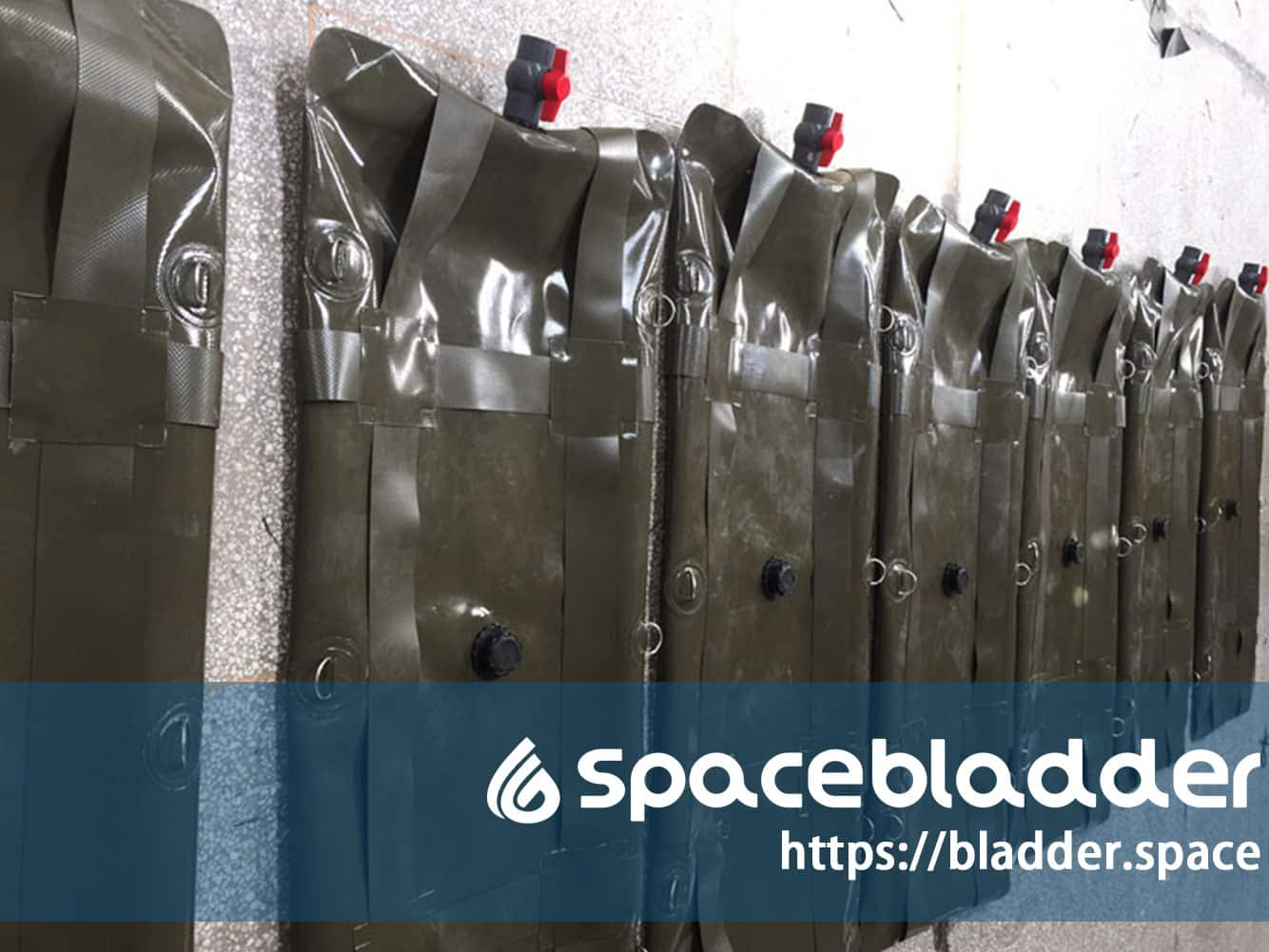 TPU-Material-Portable-Collapsible-Gasoline-Marine-Fuel-Bladder-2