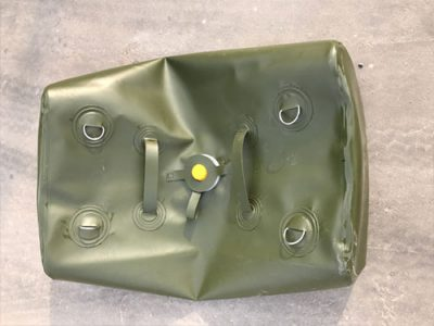 TPU-Material-Portable-Collapsible-Gasoline-Marine-Fuel-Bladder