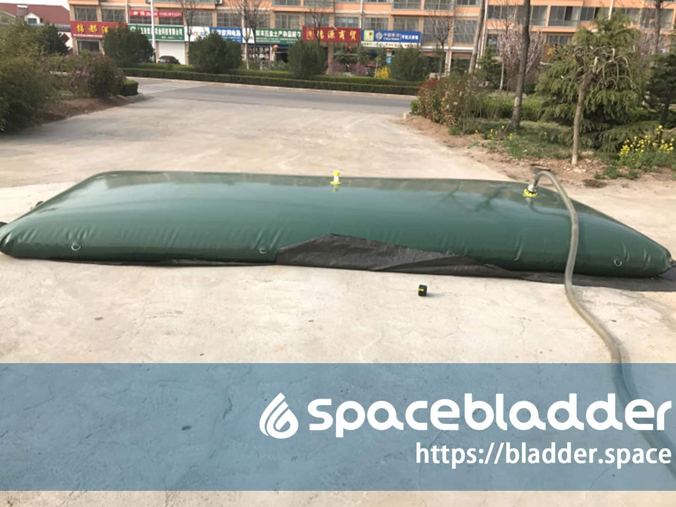 Underground-Pillow-Shape-Durable-Home-Use-Water-Tank-For-Rain-Water-Collect-1