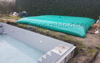pool-solution-news-2