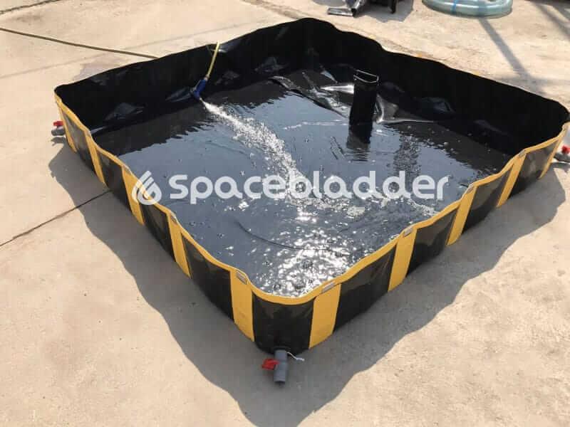 Aluminum-Angle-Standard-Spill-Berms-22