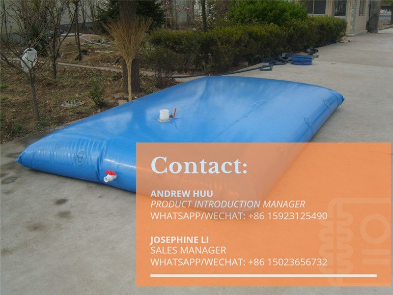 10000 liters Water Tank For Sale