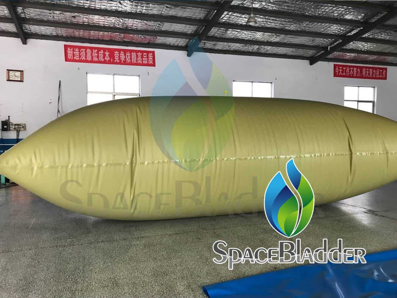 New-Order-Customized-Water-Tank-to-The-Middle-East-Customer-1