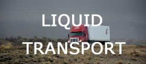 liquid-transport