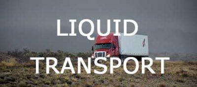 liquid-transport