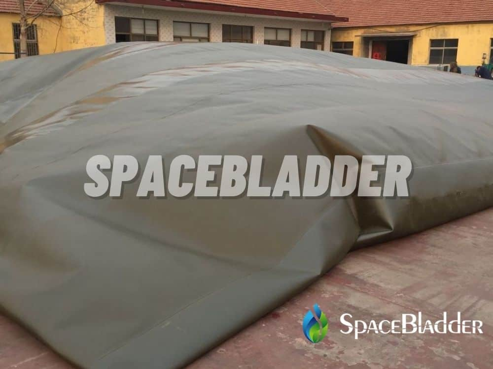 space 10000l auxiliary fuel bladders 1