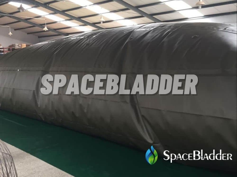 space 10000l auxiliary fuel bladders 2