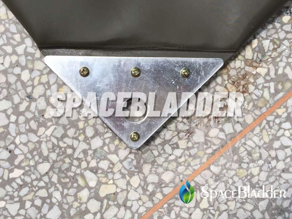 space 10000l auxiliary fuel bladders 3