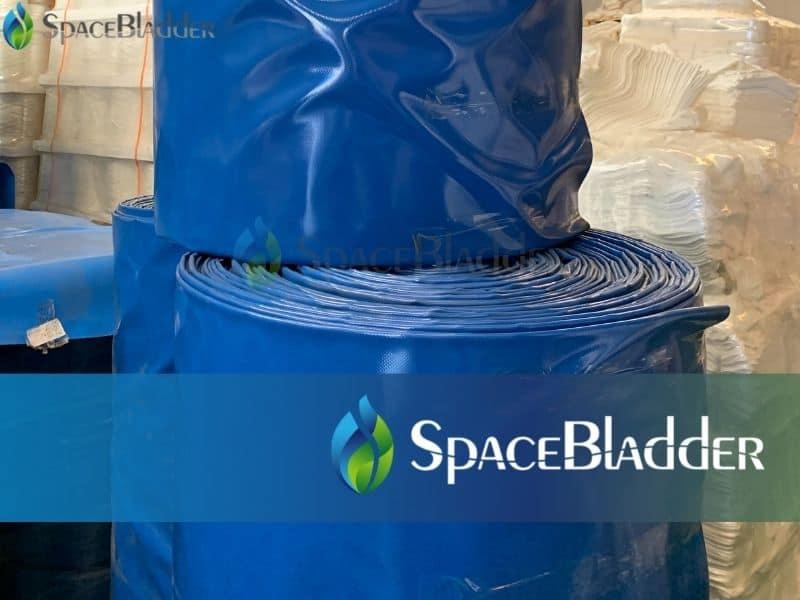 pvc layflat hose 1