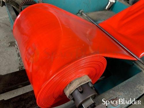 PVC Layflat Hose